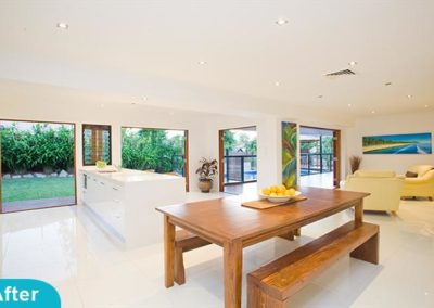grace-estate-agents-gallery-image-12