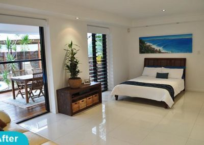 grace-estate-agents-gallery-image-20