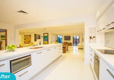 grace-estate-agents-gallery-image-22