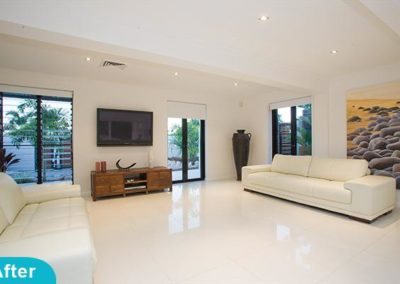 grace-estate-agents-gallery-image-28