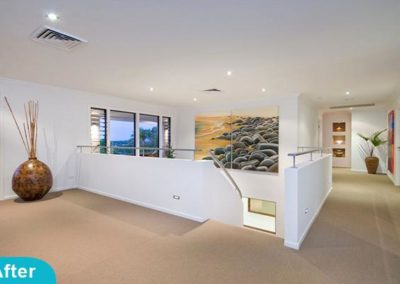 grace-estate-agents-gallery-image-43