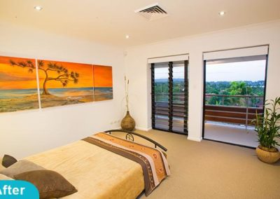 grace-estate-agents-gallery-image-8