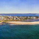 real-estate-agents-central-coast-nsw