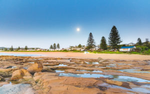 real-estate-agents-near-me-central-coast-nsw