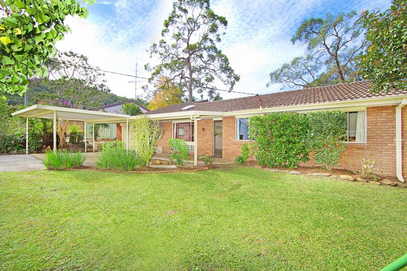 houses for sale kincumber