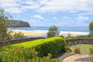 macmasters-beach-nsw-1