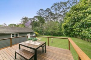 sydney-nsw-bettowynd-road-pymble-1