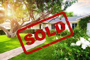 properties-sold-in-sydney