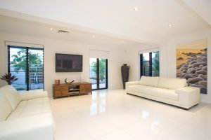 property-styling-central-coast-nsw