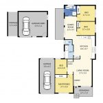 house for sale killarney vale floor plan