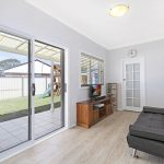 41-Farrar-Road-Killarney-Vale-NSW-2261-image-003