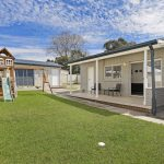 41-Farrar-Road-Killarney-Vale-NSW-2261-image-004