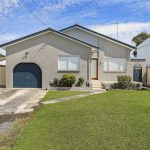 41-Farrar-Road-Killarney-Vale-NSW-2261-image-808
