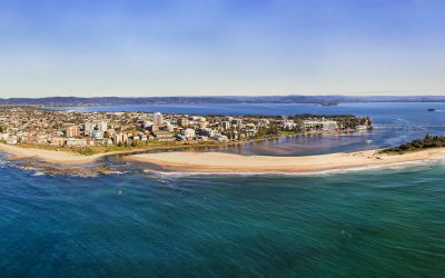 Real Estate Agents Central Coast NSW