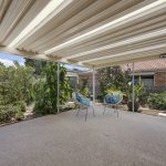 property-for-sale-blue-haven-alfresco