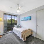 property-for-sale-blue-haven-bed