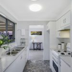 property-for-sale-blue-haven-kitchen