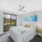 property-for-sale-blue-haven-main-bedroom